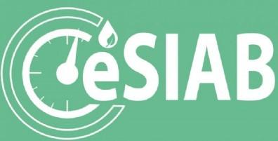 Implantación herramienta diagnóstico sostenibilidad (eSIAB)